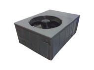 RUUD Used Central Air Conditioner Condenser UPNE-024JAZ ACC-9720