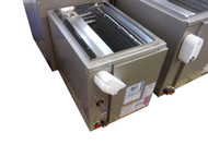 """Scratch & Dent"" 2.5 Ton Cased Coil Unit CARRIER Model CNPVP3014ALA ACC-10188"
