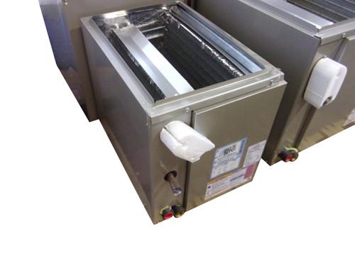 """""""Scratch & Dent"""" 2.5 Ton Cased Coil Unit CARRIER Model CNPVP3014ALA ACC-10188"""
