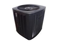 TRANE Used Central Air Conditioner Condenser 2TWB0042A1000AB ACC-10155
