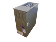 "CARRIER ""Scratch & Dent"" Central Air Conditioner Furnace 58STA045-1-12 ACC-10179"