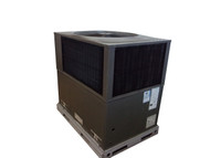 Used 3 Ton Package Unit CARRIER Model 50VL-B36-30TP ACC-10049