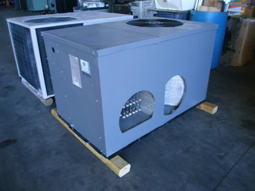 50ZP-042-301