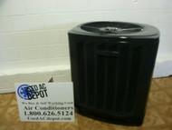 TRANE Used AC Condenser 2TTB3036A1000AA