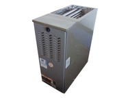 "PAYNE ""Scratch & Dent"" Central Air Conditioner Furnace PG8MEA024045 ACC-10701"