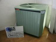 TRANE Used AC Commercial TWA060D300A0 U