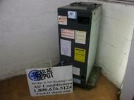 Used 2 Ton Air Handler Unit GOODMAN Model ARUF182416BA