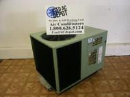 Used 3.5 Ton Package Unit TRANE Model TCK042B100AA