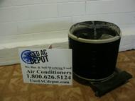 Used 2 Ton Condenser Unit PAYNE Model PA10JA024-0
