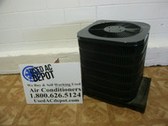 Used 2.5 Ton Condenser Unit GOODMAN Model CKL30-1L