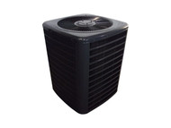 GOODMAN Used Central Air Conditioner Condenser GSC130241AE ACC-11188