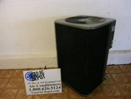 Used 5 Ton Condenser Unit LENNOX Model 13ACD-060-230-02 1A