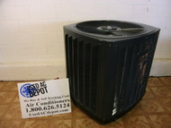 Used 3 Ton Condenser Unit TRANE Model 2TWB3036A1000AA 1A