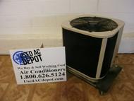 Used 2 Ton Condenser Unit NORDYNE Model JS3BA-024KA 1A