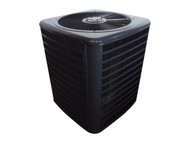GOODMAN Used Central Air Conditioner Condenser SSX160421AA ACC-11350