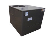 Used 3.5 Ton Package Unit LENNOX Model LRP14AC42P-2