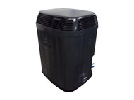 TRANE Used Central Air Conditioner Condenser 4TTX4036A1000AB ACC-11680