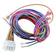 24 Volt Harness - Trane BAYACHP024A