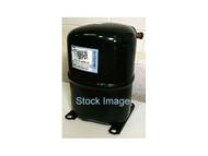 Used Central Air Conditioner Compressor XXX-XXX-XX 1E