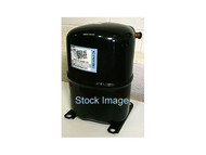 Used 1.5 Ton Central Air Conditioner Compressor Bristol Model T89A514BBCA
