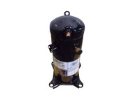 Copeland, Central Air Conditioner, Compressor ZPK514E-PVO-830