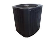TRANE Used Central Air Conditioner Condenser 4TTR5042E1000AB ACC-12086