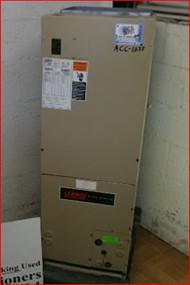 Lennox Used AC Air Handler  CB29M-21/26-1P