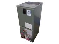 Used AC Depot