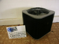 Used 3.5 Ton Condenser Unit PAYNE Model PA13NR042-J 1C