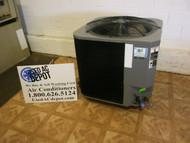 Used 3.5 Ton Condenser Unit CARRIER Model 38BYG042300 1D