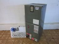 Used 4 Ton Air Handler Unit RHEEM Model RHSL-HM4821JA 1E
