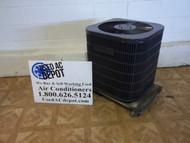Used 2.5 Ton Condenser Unit GOODMAN Model CK30-1B 1E