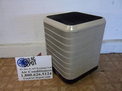 Used 2.5 Ton Condenser Unit NORDYNE Model FS5BD-03OK 1E