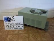 RHEEM Used AC Condenser RAPA-036JAZ 1E