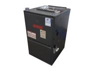 Used 90,000 BTU Furnace Unit GOODMAN Model GMVC950905DXAC ACC-11740
