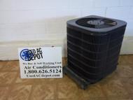 Used 3 Ton Condenser Unit GOODMAN Model CKL36-1H 1E
