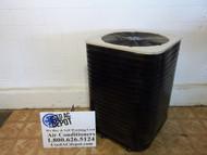 Used 5 Ton Condenser Unit NORDYNE Model JS5BD-060KA 1E