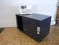 Used 5 Ton Package Unit GOODMAN Model PCK060-1 1E