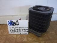 Used 2 Ton Condenser Unit GOODMAN Model CKL24-1H 1F