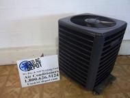 Used 2 Ton Condenser Unit GOODMAN Model GSH130241AB 1F