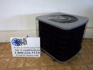 Used 3 Ton Condenser Unit ICP Model NHP036AKC2 1F