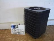 Used 4 Ton Condenser Unit GOODMAN Model CPLJ48-1A 1F