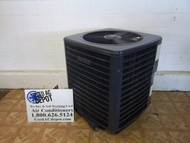 Used 5 Ton Condenser Unit GOODMAN Model GSH140601ABD 1F