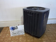 Used 5 Ton Condenser Unit TRANE Model 2TWB3060A1000AA 1F