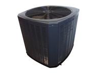 TRANE Used Central Air Conditioner Condenser 4TTR5030E1000AA ACC-12732