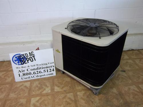 Used 3.5 Ton Condenser Unit BRYANT Model G50AN042-E 1G