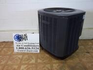 Used 3.5 Ton Condenser Unit TRANE Model 2TTR2042B1000AA 1G