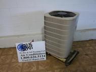 Used 4 Ton Condenser Unit NORDYNE Model FS3BA-048K 1G
