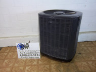 Used 5 Ton Condenser Unit TRANE Model 2TTR2060B1000AA 1G