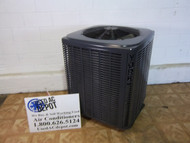Used 5 Ton Condenser Unit YORK Model YCJF60541S1A 1G